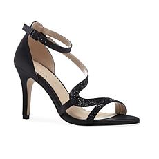 Paradox London Mckayla Sandal
