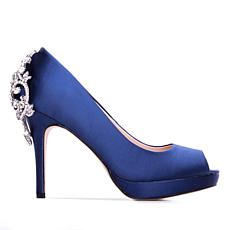 Paradox London Priscilla Pump