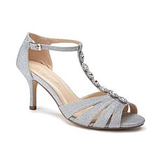 Paradox London Sibel Sandal