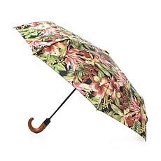 Patricia Nash Magliano Cuban Tropical Umbrella