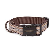 Pendleton Westerley Dog Collar