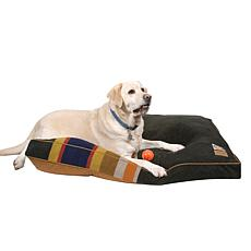 Pendleton X-Large Badlands National Park Petnapper Pet Bed
