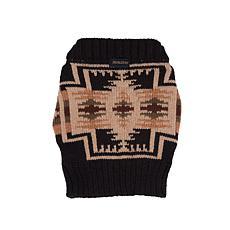 Pendleton X-Small Classics Dog Sweater by Carolina Pet