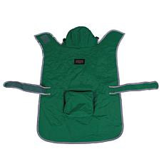 Pendleton X-Small Dog Rain Coat