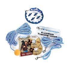 Perfect Dog Training Kit for Small Dogs