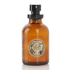 Perlier 1 oz. Caribbean Vanilla Orange Eau de Toilette