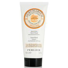 Perlier Agrumarium Hand Cream