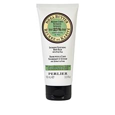 Perlier Shea Pear Body Balm