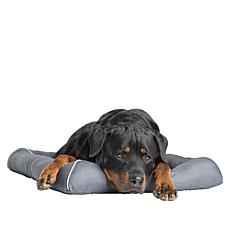 Pet Therapeutics TheraCool Cooling Pet Bed - XL