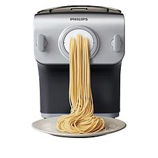 Philips Avance Pasta Maker with Scale and 3-Month Inlivo Subscription