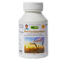Phytoceramides 350 - 240 Capsules