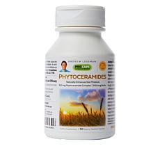 Phytoceramides 350 - 30 Capsules