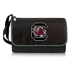 Picnic Time Blanket Tote - University of South Carolina