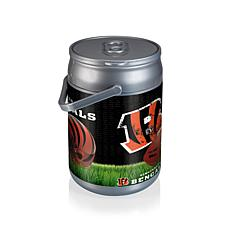 Picnic Time Can Cooler - Cincinnati Bengals