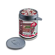 Picnic Time Can Cooler - Ohio State (Mascot #2)