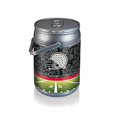 Picnic Time Can Cooler - Ohio State University (Mascot)