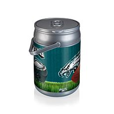 Picnic Time Can Cooler - Philadelphia Eagles