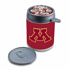Picnic Time Can Cooler - University of Minnesota (Logo)