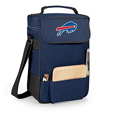 Picnic Time Duet Tote - Buffalo Bills