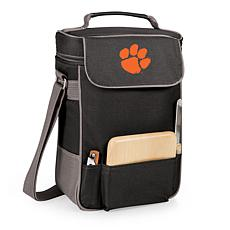 Picnic Time Duet Tote - Clemson University