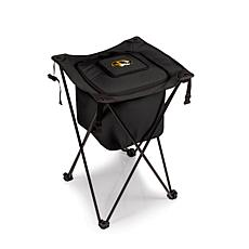 Picnic Time Foldable Cooler - University of Missouri