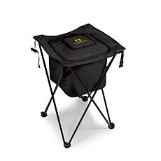 Picnic Time Foldable Cooler - University of Oregon