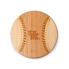Picnic Time Home Run! Board - University of Kentucky