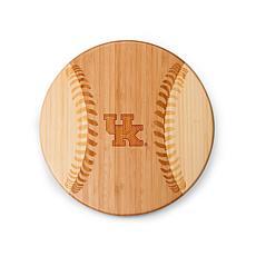 Picnic Time Home Run! Board - University of Kentucky