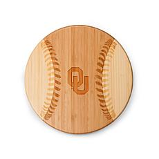 Picnic Time Home Run! Board - University of Oklahoma