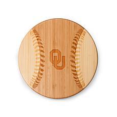 Picnic Time Home Run! Board - University of Oklahoma