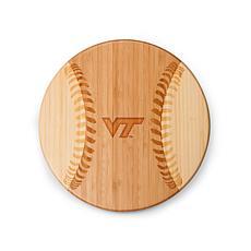 Picnic Time Home Run! Board - Virginia Tech