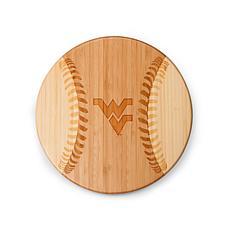 Picnic Time Home Run! Board - West Virginia University