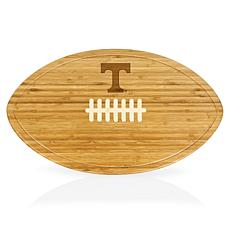 Picnic Time Kickoff Cutting Board - U of Tennessee