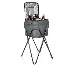 Picnic Time Officially Licensed NFL Camping Cooler - LA Chargers