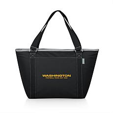 Picnic Time Officially Licensed NFL Topanga Cooler Tote - Washington