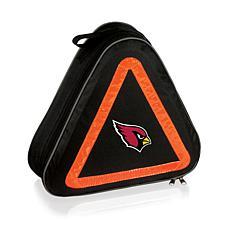 Picnic Time Roadside Emergency Kit - Arizona Cardinals