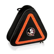 Picnic Time Roadside Emergency Kit - Florida State Un.