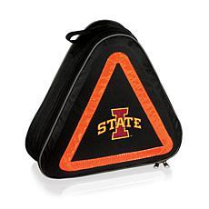Picnic Time Roadside Emergency Kit-Iowa State Un.