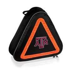 Picnic Time Roadside Emergency Kit-Texas A&M University