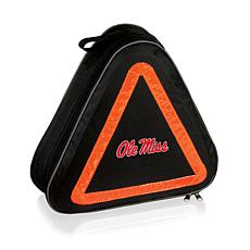 Picnic Time Roadside Emergency Kit-Un. of Mississippi