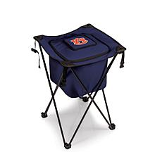 Picnic Time Sidekick Foldable Cooler - Auburn Un.