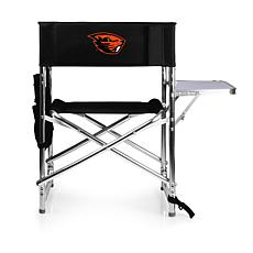 Picnic Time Sports Chair - Oregon State University