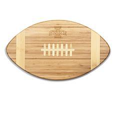 Picnic Time Touchdown! Cutting Board/Iowa State