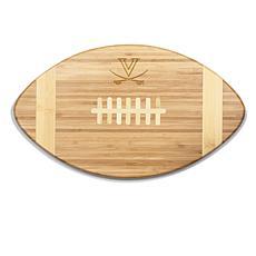 Picnic Time Touchdown! Cutting Board/U of Virginia