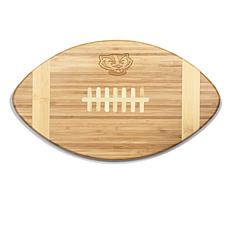 Picnic Time Touchdown! Cutting Board/U of Wisconsin