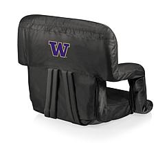 Picnic Time Ventura Seat - University of Washington