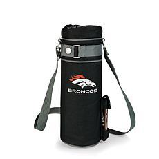 Picnic Time Wine Sack - Denver Broncos