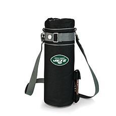 Picnic Time Wine Sack - New York Jets
