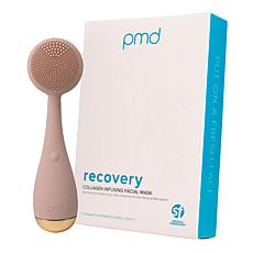 PMD Clean Hydration Bundle