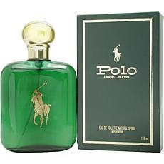 Polo by Ralph Lauren - EDT Spray for Men 2 oz.